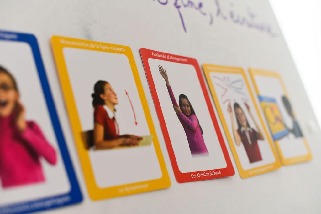 Image-pour-formation-Brain-Gym-et-école
